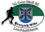 SG Grün-Weiß 90 Pretzsch e.V.